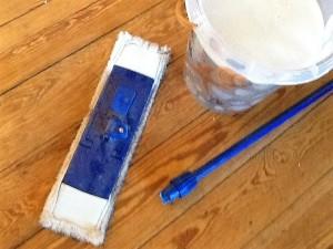 defekter-schrubber